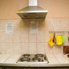 Гостиница Zakhodi Hostel Na Belorusskoy в Москве 4 отзыва об отеле, цены и фото номеров - забронировать гостиницу Zakhodi Hostel Na Belorusskoy онлайн Москва в номере