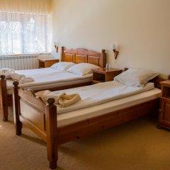 Отель Pri Ani Guest House детские мероприятия