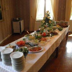 Отель Neitsytniemen Kartano Финляндия, Иматра - отзывы, цены и фото номеров - забронировать отель Neitsytniemen Kartano онлайн питание