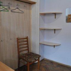 Хостел Комфорт удобства в номере фото 2