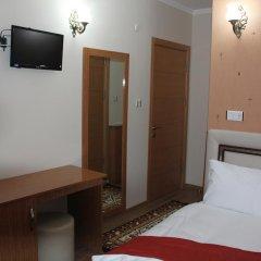 Reydel Hotel 3* Номер категории Эконом с различными типами кроватей фото 4