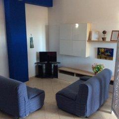 Отель Le Mimose - Holiday Home Италия, Поццалло - отзывы, цены и фото номеров - забронировать отель Le Mimose - Holiday Home онлайн комната для гостей фото 3