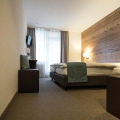 Hotel Strela удобства в номере