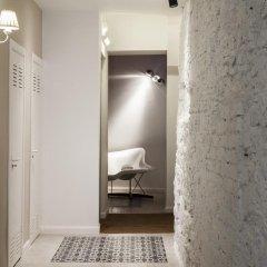 Апартаменты Plaza Catalunya apartments ванная фото 2