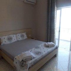 Hotel Edola 3* Стандартный номер с двуспальной кроватью фото 5