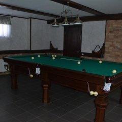 Гостиница Baza Otdyha Seligerskaya Riviera гостиничный бар