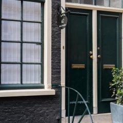 Отель Bed and Breakfast 62 Нидерланды, Амстердам - отзывы, цены и фото номеров - забронировать отель Bed and Breakfast 62 онлайн