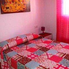 Отель Chalet Muelle Pesquero II Испания, Кониль-де-ла-Фронтера - отзывы, цены и фото номеров - забронировать отель Chalet Muelle Pesquero II онлайн детские мероприятия