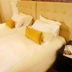 Апартаменты Lisbon City Apartments & Suites комната для гостей фото 4