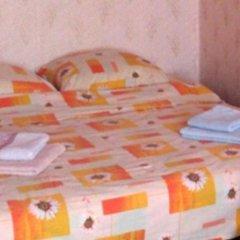 Отель Comfort Arenda.minsk 2 Минск детские мероприятия фото 2