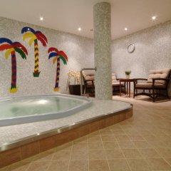 Отель My City hotel Эстония, Таллин - - забронировать отель My City hotel, цены и фото номеров бассейн фото 2