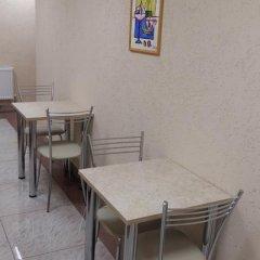 Гостиница Алпемо Кровать в общем номере с двухъярусной кроватью фото 25