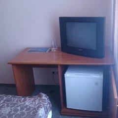 Аллес Отель удобства в номере фото 2