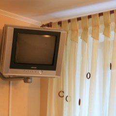 Гостиница Beloye Ozero удобства в номере