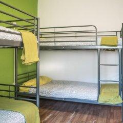 Отель Hostel Fairy Португалия, Лиссабон - отзывы, цены и фото номеров - забронировать отель Hostel Fairy онлайн детские мероприятия