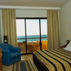 Hotel New York 4* Стандартный номер с различными типами кроватей фото 6
