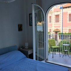 Отель casa ambra Италия, Палермо - отзывы, цены и фото номеров - забронировать отель casa ambra онлайн комната для гостей фото 2