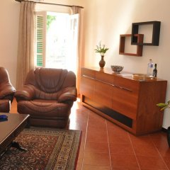 Отель Casas do Largo Dos Milagres комната для гостей фото 5