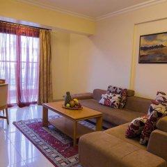 Отель Maroko Bayshore Suites детские мероприятия фото 2