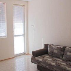 Апартаменты Vista Residence Apartments комната для гостей фото 3