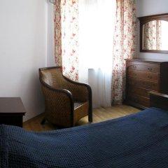 Отель Queen's View Apartments Болгария, Балчик - отзывы, цены и фото номеров - забронировать отель Queen's View Apartments онлайн удобства в номере фото 2