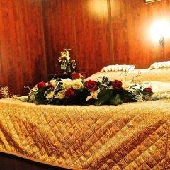 Hotel-ship Petr Pervyi Стандартный семейный номер с двуспальной кроватью фото 3