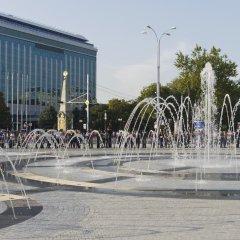 Гостиница Хостел Bla Bla в Краснодаре - забронировать гостиницу Хостел Bla Bla, цены и фото номеров Краснодар