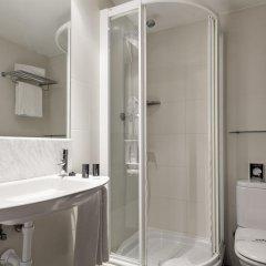 Отель Acta BCN 40 2* Стандартный номер с различными типами кроватей фото 2
