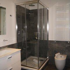 Отель Arch Rome Suites Стандартный номер с различными типами кроватей фото 8