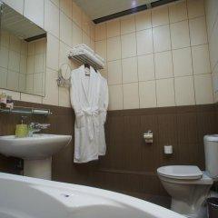 Гостиница Годунов 4* Студия с различными типами кроватей фото 12