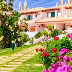 Отель Villas Rufino фото 7