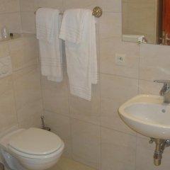 Hotel Windsor 2* Стандартный номер с различными типами кроватей фото 6