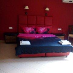 Elli Greco Hotel 3* Люкс фото 20
