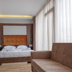 Отель Cheers Lighthouse 3* Номер Делюкс с различными типами кроватей