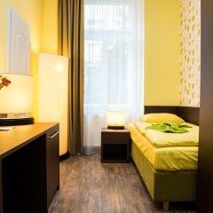 Апартаменты Domus Apartments комната для гостей фото 3