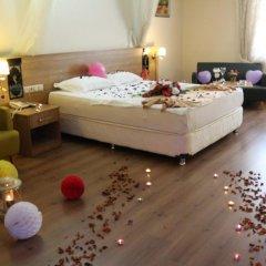 Samos Турция, Адыяман - отзывы, цены и фото номеров - забронировать отель Samos онлайн спа фото 2