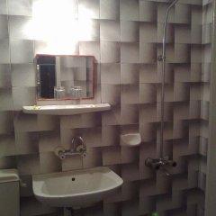 Hotel Park ванная