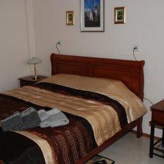 Отель Modern Castle Апартаменты с различными типами кроватей фото 4