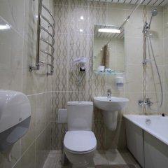 40 Let Pobedy Hotel 3* Улучшенный люкс фото 4