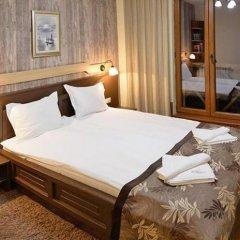 Family Hotel Balkanci 3* Апартаменты