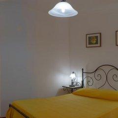 Отель Quinta da Fonte do Lugar комната для гостей