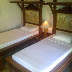 Отель Matahari Beach Resort & Spa детские мероприятия фото 2