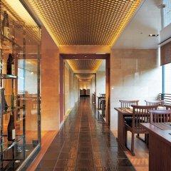 Hotel Nikko Osaka питание фото 3