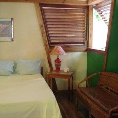 Отель Whistling Bird Resort комната для гостей фото 5