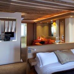 Select Hotel - Rive Gauche 4* Люкс разные типы кроватей фото 2
