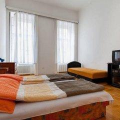 Отель TO MA Apartments Венгрия, Будапешт - отзывы, цены и фото номеров - забронировать отель TO MA Apartments онлайн комната для гостей фото 2