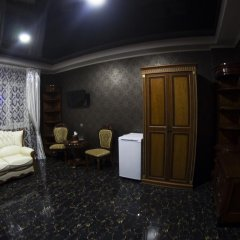 Hotel Knyaz сауна