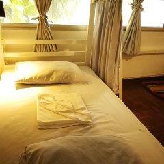 Hostel 16 Кровать в общем номере фото 5