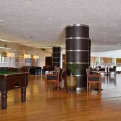 Pestana Vila Sol Golf & Resort Hotel гостиничный бар