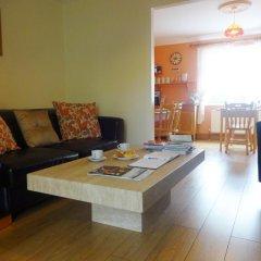 Отель Bunratty Haven комната для гостей фото 5